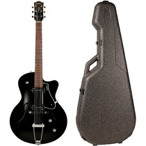 Guitarra Semi Acustica Godin Avenue 5th Cw Kingpin2