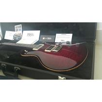 Prs Mark Tremonti Maple Troca Fender, Gibson, Suhr, Tom Ande