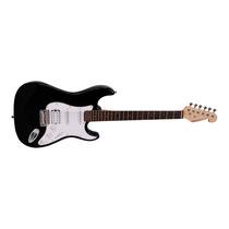 Guitarra Stratocaster Elétrica Giannini G 101