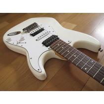 Walczak Strato Custom Shop Fender Schecter Ibanez