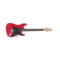 Guitarra Elétrica Giannini Strato G-102 2 Humbucker