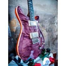 Guitarra Prs Luthier Modelo Modern Eagle