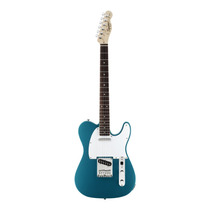 Guitarra Tele Squier By Fender Affinity Rw