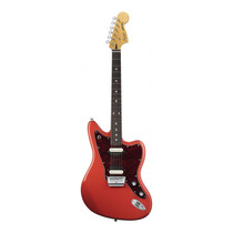 Guitarra Original Squier By Fender Vintage Modified Jaguar