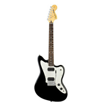 Guitarra Tele Squier By Fender Vintage Modified Jagmaster Bl