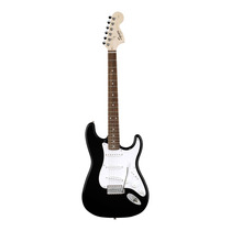 Guitarra Strato Squier By Fender Affinity Series