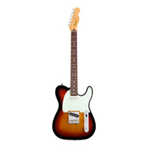 Guitarra Squier By Fender Tele Classic Vibe Custom