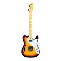 Guitarra Tele Strinberg Clg 89