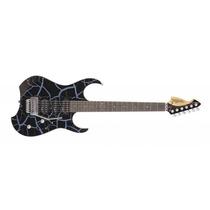 Guitarra Tagima Arrow2 Juninho Afram Loja Cheiro De Musica