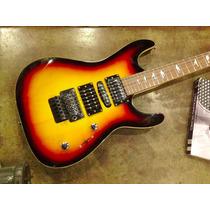 Imperdível Guitarra Tagima Memphis Mg 130