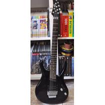 Guitarra Tagima T-zero Special Preta Perfeito Estado