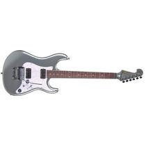Oferta ! Tagima Rf1 Roger Franco Signature Guitarra Seymour