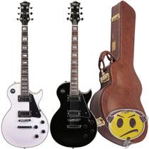 Guitarra Tagima Les Paul Tlp Legend + Hard Case Kadu Som