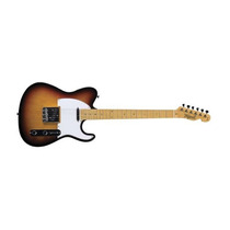 Guitarra Tagima Brasil T505 Telecaster Sb 10228