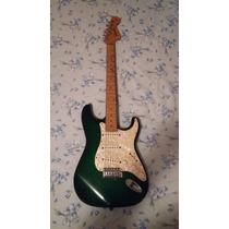 Guitarratagimahandmade635toda Original