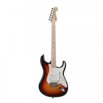 Guitarra T635 Sunburst Tagima