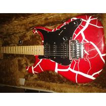 Guitarra Ja2 Tagima