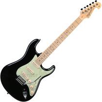 Guitarra Stratocaster Tagima T635 Hand Made In Brazil