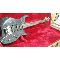 Guitarra Tagima Arrow 2 Juninho Afram Signature Sem Case