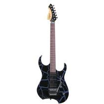 Guitarra Tagima Arrow2 Juninho Afram - 007043