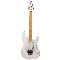 Guitarra Tagima Edu Ardanuy E2 Micro Afinação Case Strato