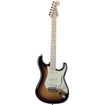 Guitarra Tagima Strato T635 Sunburst 2772