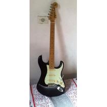 Tagima T635 Stratocaster ( Made In Brazil )
