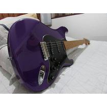 Guitarra Tagima T735 - Grande Oportunidade!!