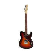 Guitarra Telecaster Tagima T484 Hand Made Brasil