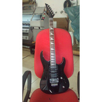 Tagima Das Antigas Guitarra Nao E Fender Gibson Ibanez