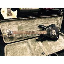 Guitarra Tagima K2 Kiko Loureiro Modificada C/ Ponte Gotoh