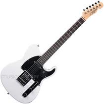 Guitarra Telecaster Tagima T505 Tele Hand Made In Brasil