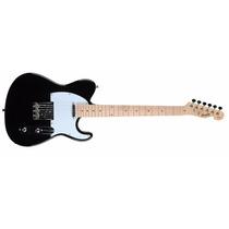 Guitarra Telecaster Tagima Memphis Mg52 + Nf + Frete Grátis