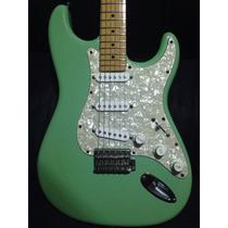Guitarra Tagima 635 Ano 1998