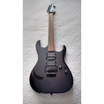 Guitarra Washburn X-series X-24 Fte