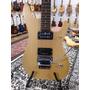 Guitarra Washburn N2 Nuno Bettencourt Natural- Bill Lawrence