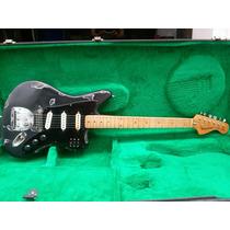 Guitarra Giannini Ae03 Super Sonic 1979 Relic (parcelo 12x)