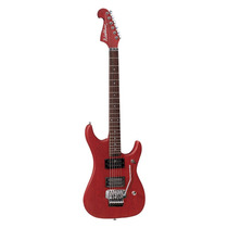 Guitarra N2 Ps Nuno Bettencourt Signature Washburn