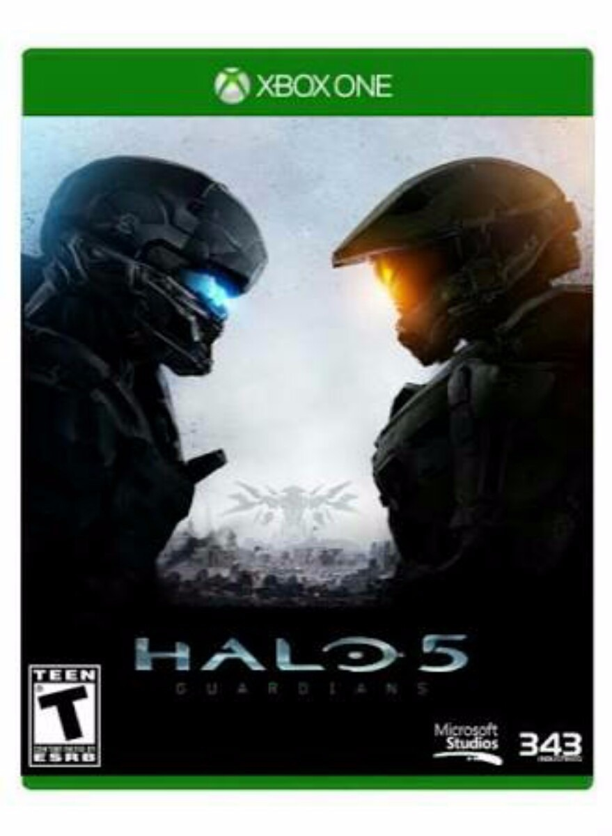 Xbox 420 Releases Dates : The gallery for gt xbox one halo console