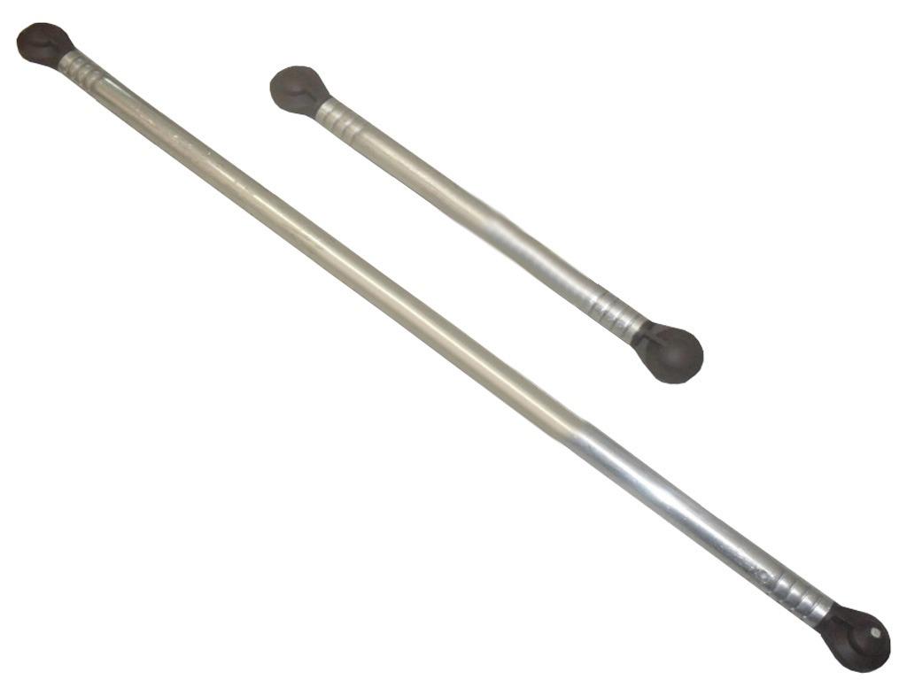 #756C56 Tipo De Limpador Para Máquina De Lavar Piso Pictures to pin on  794 Limpador De Vidros E Janelas Magnetico