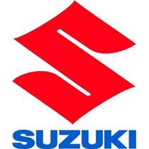 Helice Para Motor De Popa Suzuki 15 Hp