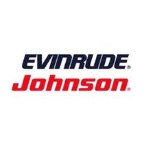 Helice Para Motor De Popa Johnson Evinrude 15 Hp