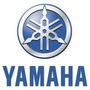 Hélice Para Motor De Popa Yamaha 15 Hp Original Sorabo