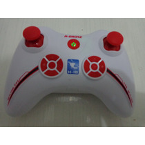 Controle Drone C7 Da Candide Produto Novo