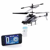 Helicopter Jetix Estrela