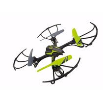 Drone R/c Stunt S670 X- Quad Quadcopter Controle Remoto Dtc