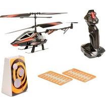 Helicoptero Com Controle Remoto M.i Archer Dtc