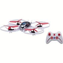 H-drone C7 De 4 Canais 2.4ghz H-18 Candide