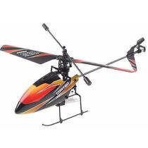 Helicoptero V911 - Pronta Entrega Kit C/3