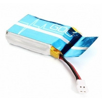 Bateria Lipo 720mah Wltoys V931 / Syma X5c 1s 3.7v 25c